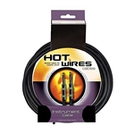 Hot Wire, IC-10 Instrument Cable