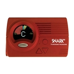 Snark Snark SN-4 Chromatic Tuner and Metronome