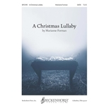 A Christmas Lullaby  Marianne Forman