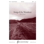 Song of the Wanderer - Dan Forrest