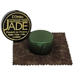 Jade - Violin, Viola, Cello Rosin