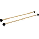 On-Stage - Percussion Mallets