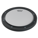 Remo - Turnable Practice Pad