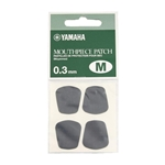 Yamaha 1093 Mouthpiece Patch, Thin