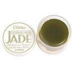 Jade - Bass Rosin