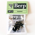 Berp - Trumpet Mouthpiece Adapter