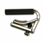 SC2 Shubb, C2 Capo Nylon/Nickel