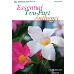 Essential Two-Part Anthems Vol. 2 - Various Artists