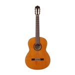 Cordoba C7 CD Flamenco Guitar w/ Gig Bag