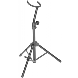 On-Stage - Baritone Saxophone Stand
