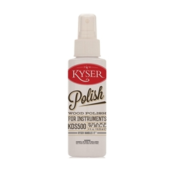 Kyser, KDS500 Guitar Polish