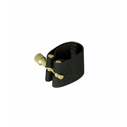 Jewel - Tenor Saxophone Ligature