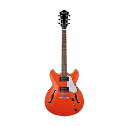 Ibanez Artcore AS63 Twilight Orange