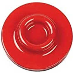 RDM - Slipstop Endpin Rest - Red