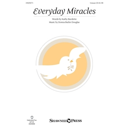 Everyday Miracles UNIS