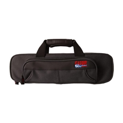 Gator GL Band Series Lightweight Flute Case