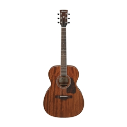 Ibanez Artwood AC340 Left-handed - Open Pore Natural