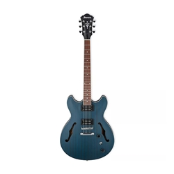 Ibanez AIMM 20th Anniversary AS53TBF Artcore Electric Guitar